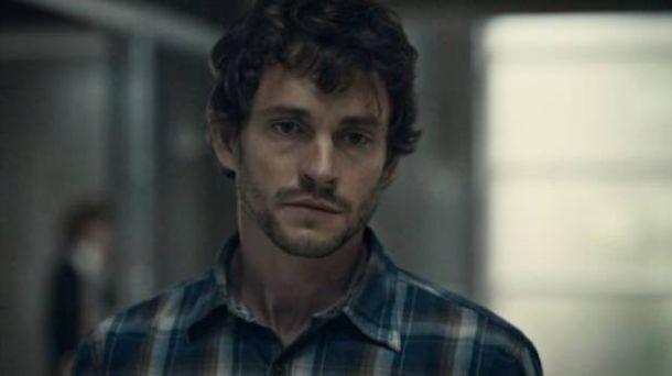 Hannibal corre risco de cancelamento 2