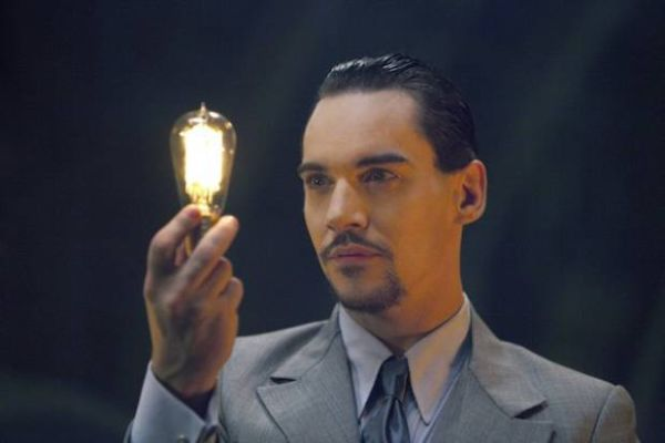 Dracula: Grayson será desmacarado em season finale  2