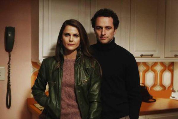 The Americans: segunda temporada destaca drama familiar  2