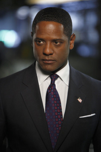 Blair-Underwood-The-President