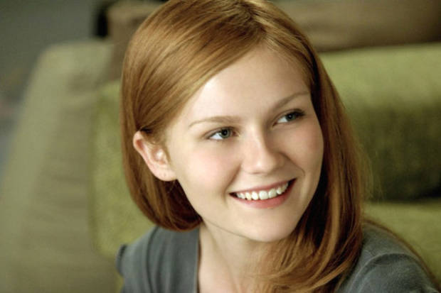 Fargo: Kirsten Dunst e Jesse Plemons integram elenco da série  1
