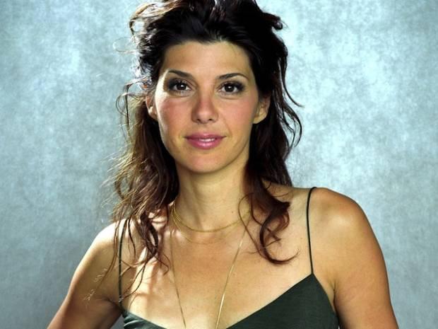 Marisa Tomei integra elenco de minissérie da HBO