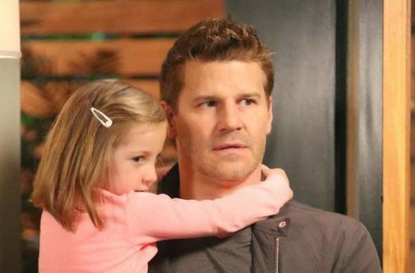 Bones: novo episódio destaca conflito conjugal