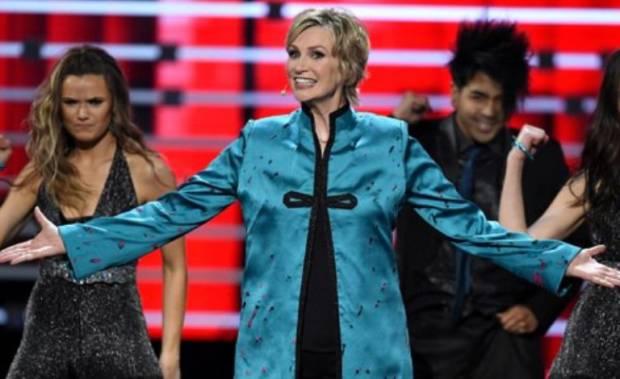 Conheça os ganhadores do People's Choice Awards 2016 1