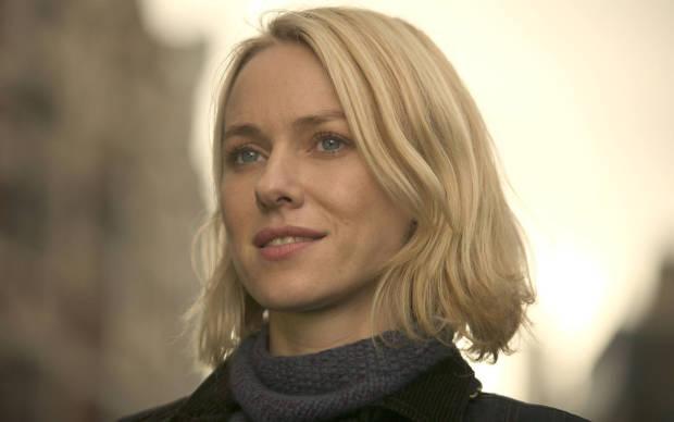 Naomi Watts ganha papel em Twin Peaks