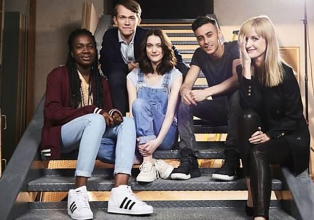 Class: saiba notícias do spin-off de Doctor Who