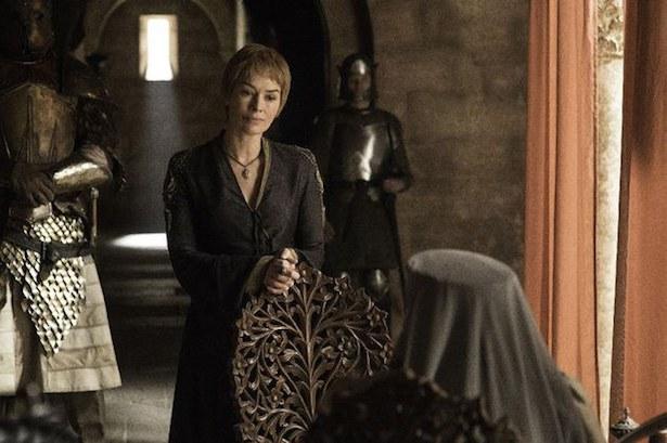 Game of Thrones - Temporada 6