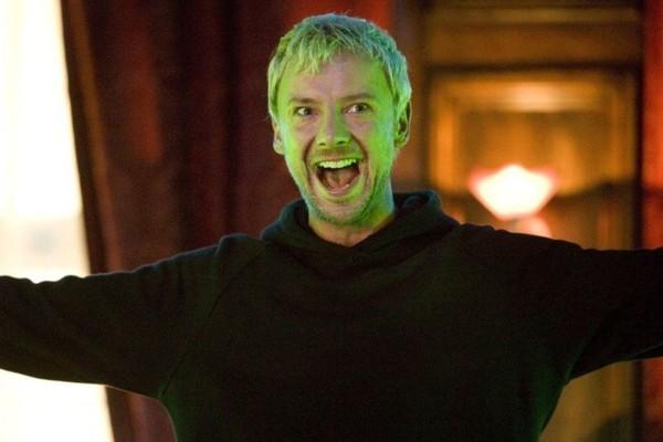doctor who 10 temporada