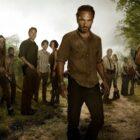 the walking dead 3 temporada