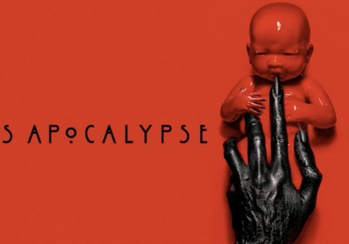 american horror story 8 temporada